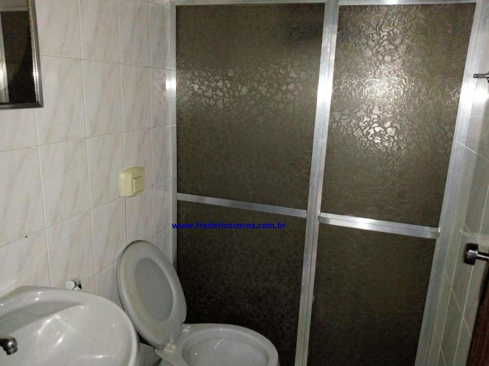06 banheiro social%28site%29