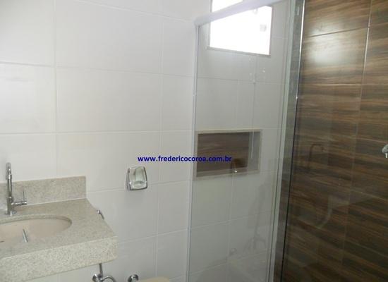 06 banheiro social