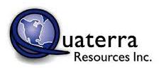 QTRRF-logo