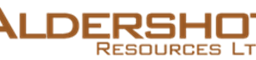 Aldershot resources