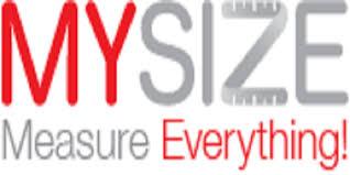 MYSZ1