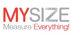 mysz-logo