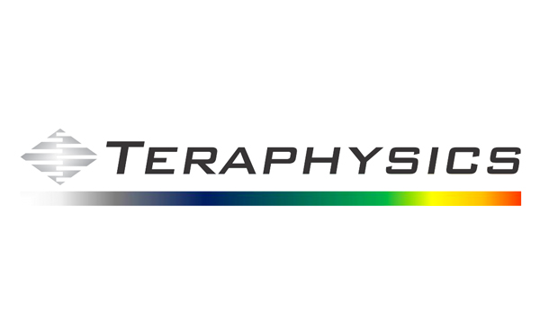 teraphysics