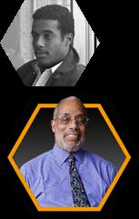 Charles Cobb Jr.
