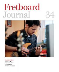 fj34_cover
