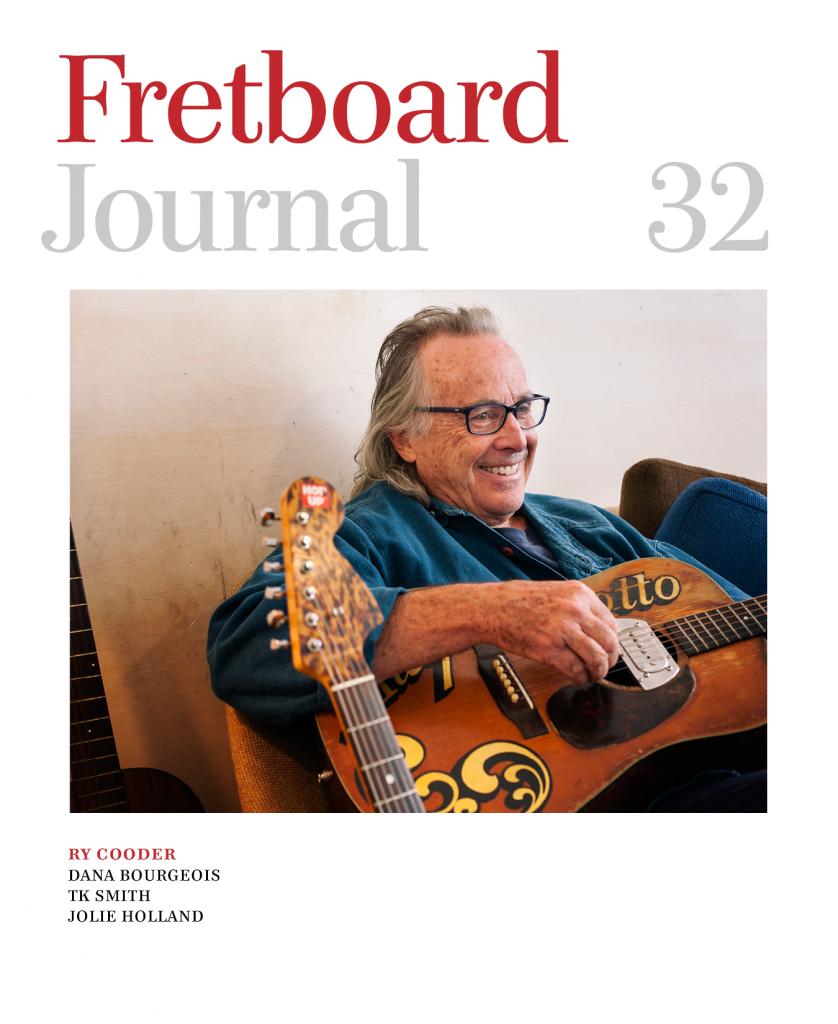 fj32_cover-150_0