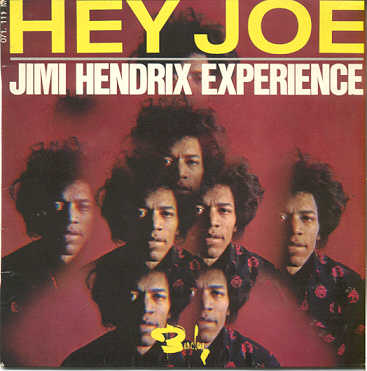 jimi_hendrix_hey_joe