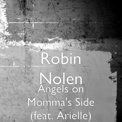 Angel's On Momma's Side