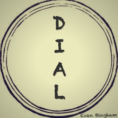 Dial (Revised)