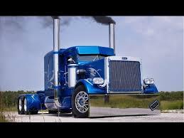 Diesel Dave