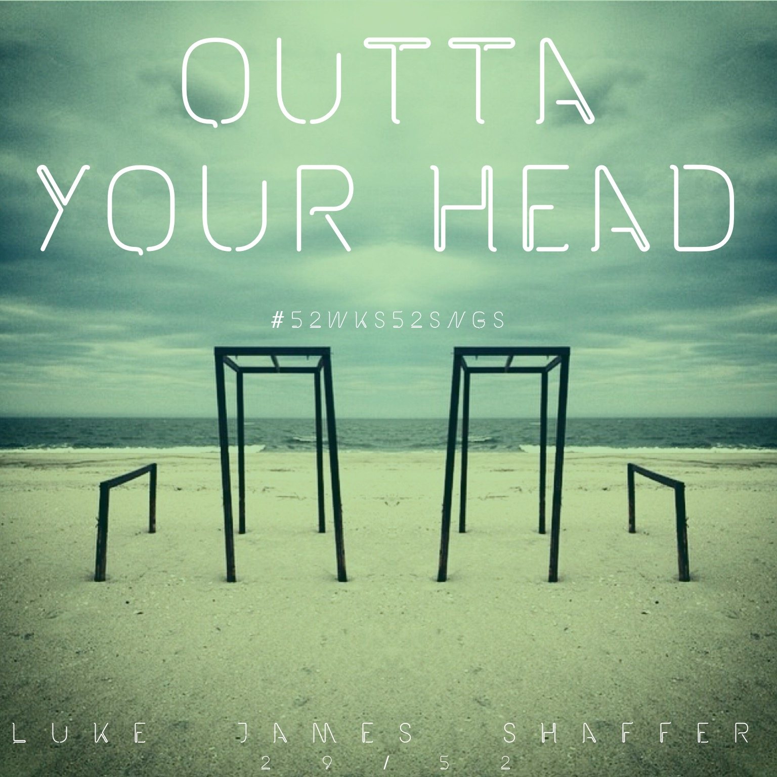 Outta Your Head