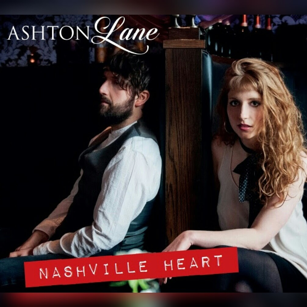 Nashville Heart