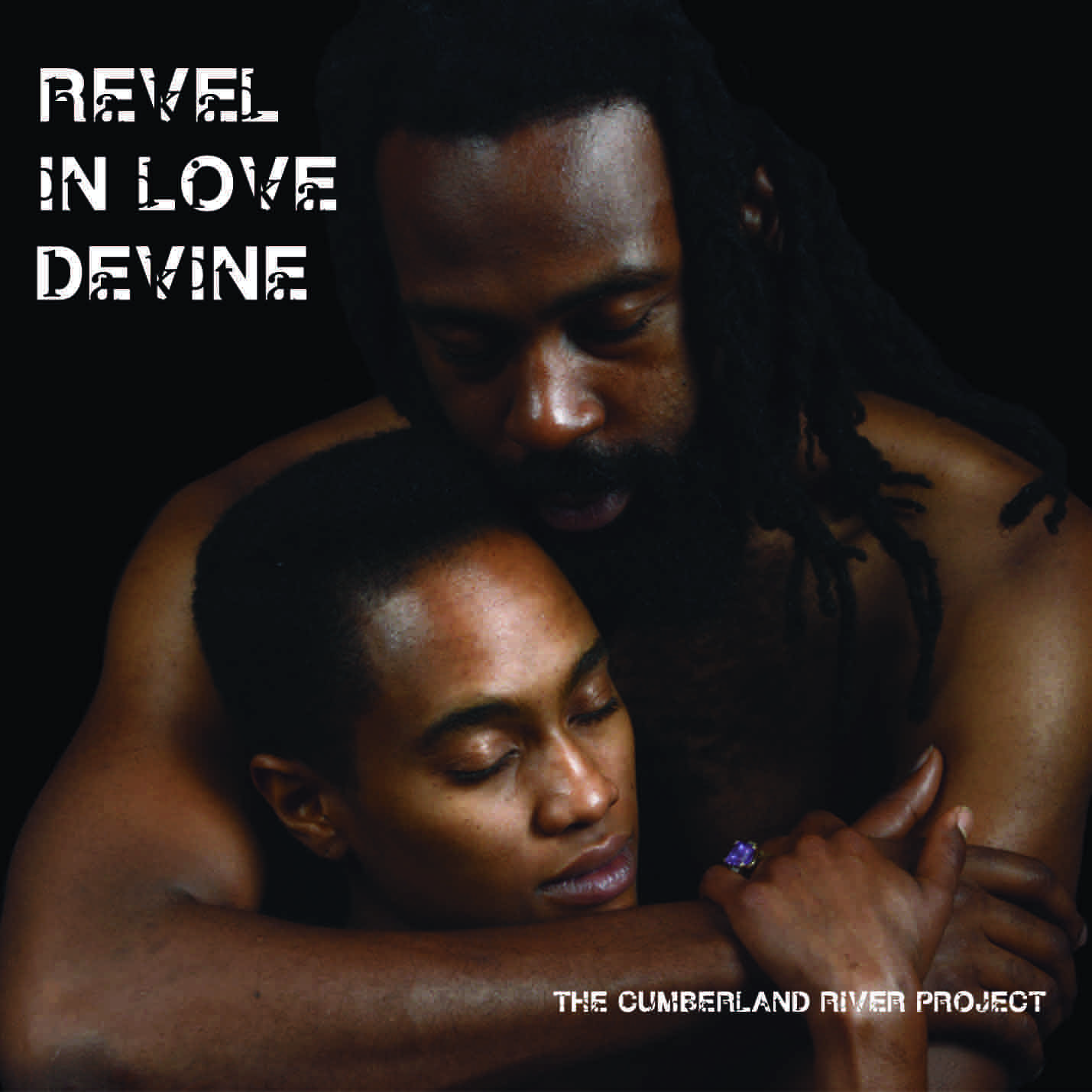 Revel in Love Devine
