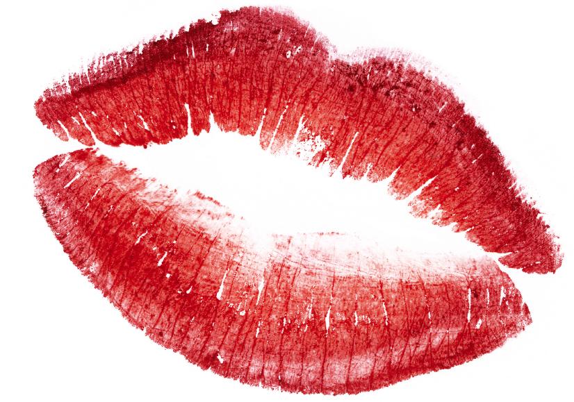 I Kissed Her