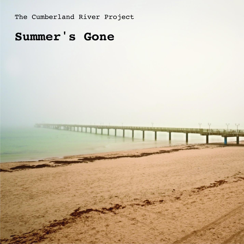 Summer 's Gone