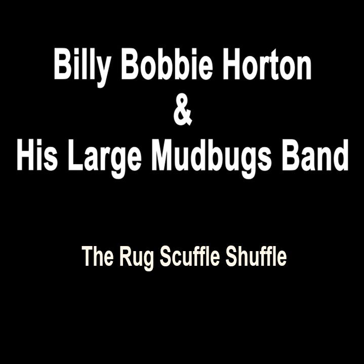 The Rug Scuffle Shuffle