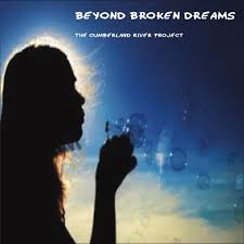 Beyond Broken Dreams
