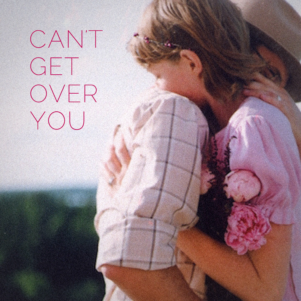 Can't Get Over You (G. Irwin, D. Branch, K. Pappas)