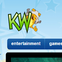 Kidzworld thumb