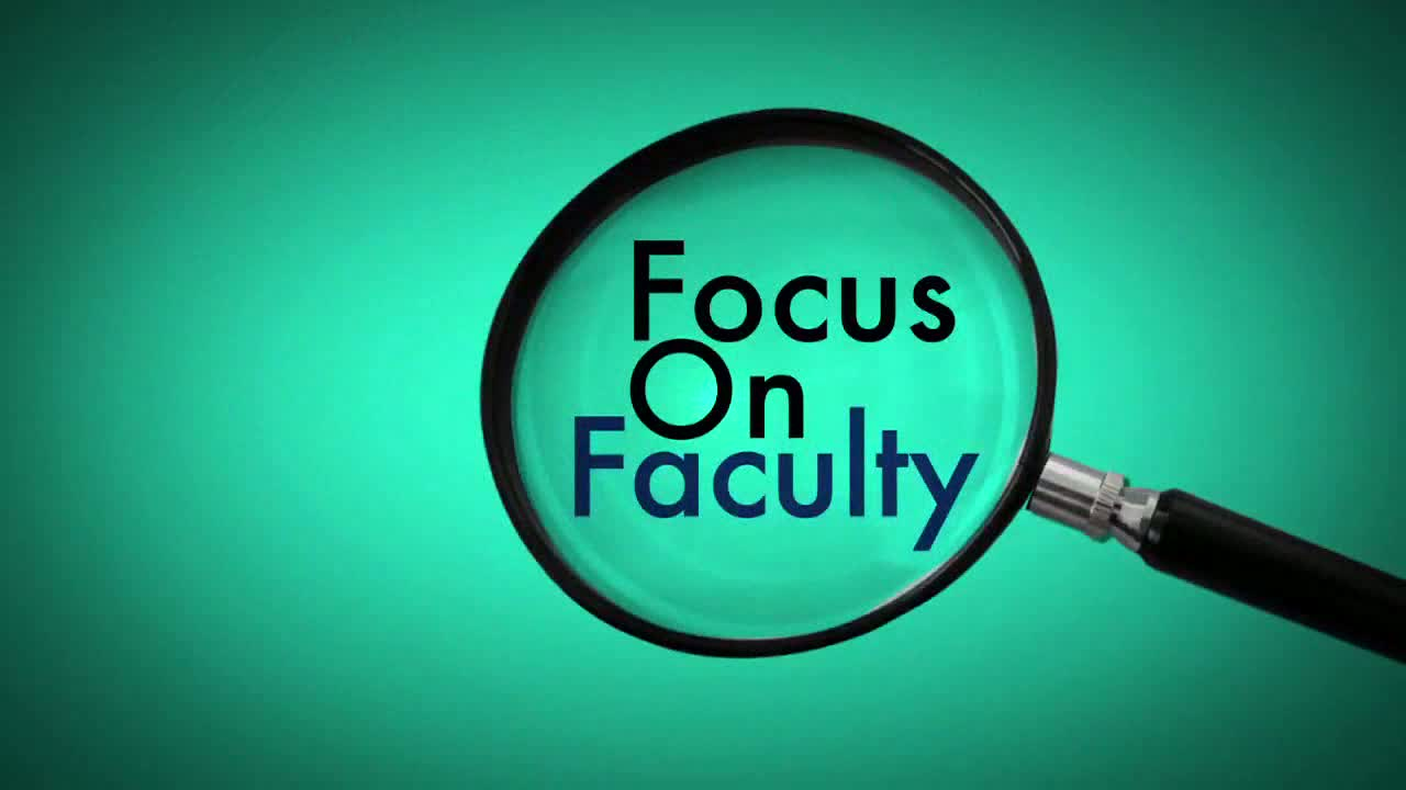 http://s3.amazonaws.com/fscj-news/videos/7441/mikereynolds_focusonfaculty_final_0.jpg