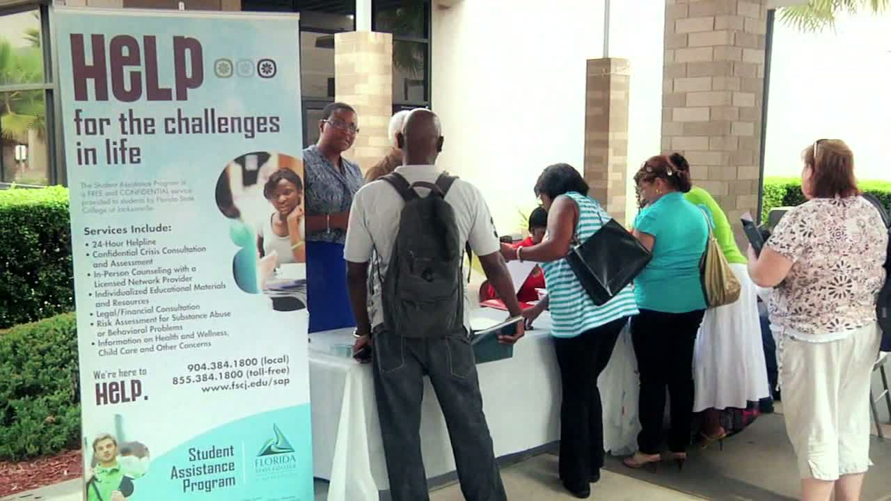 http://s3.amazonaws.com/fscj-news/videos/7485/student_assistance_program_final_0.jpg
