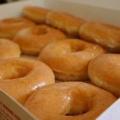 Thumb_doughnuts