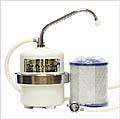 ピュアレスト・ワン浄水器