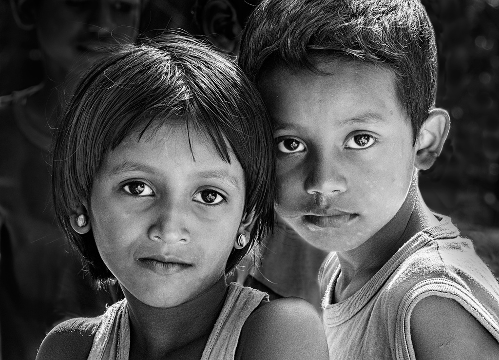 majuli-children-for-aps..jpg