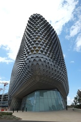 S Medical Research Adelaide 1.jpg