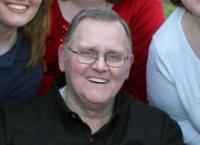 Ronnie Lee Barnes Memorial Fund