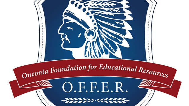 Oneonta Foundation for Educational Resources