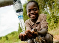 Todd's Rwanda Trip ~ ProjectWellSpring.com