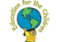 Education for the Children - USA