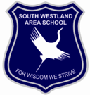 Donate to South Wesltand Area School Legal Costs