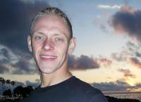 Memorial Fund of Jeremy Giebler