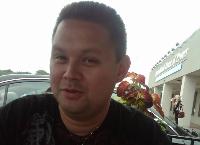 Steve Sakurai Memorial Fund