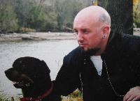 Brian Emmett Malec (DJB) Memorial