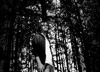 Ethan Wyatt Braden Cascadian Forest Fund