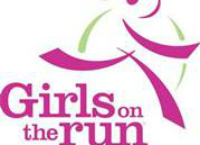 Help us to bring Girls on the Run to Allen County!