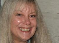Help Vickie beat ovarian cancer