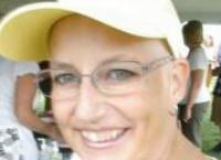 Lori Radosevich Krohn Benefit