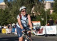 Missy's Tour de Tucson