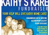 Kathy's Kare