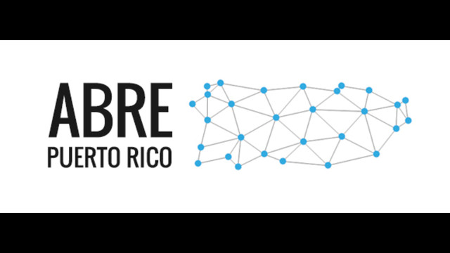 Abre Puerto Rico