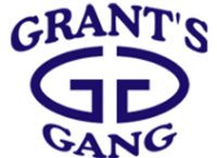 Grants Gang