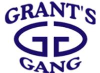 Grants Gang