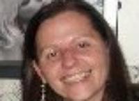 Louise Mclardy Fundraiser