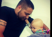 Help Daniels Parents During His Battle With Cancer