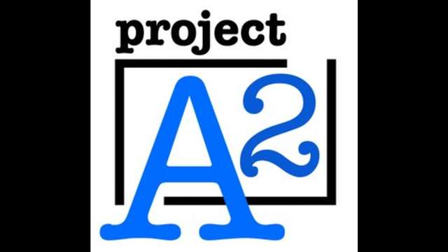 Project A2