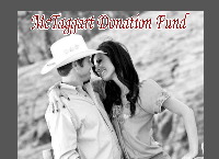 McTaggart Donation Fund